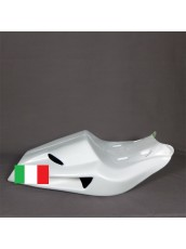 DUCATI COQUE ARRIERE POLY PISTE RACING