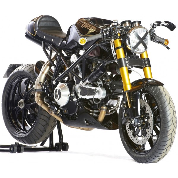 cafe racer coque yamaha ducati mcso performance scrambler moto. Black Bedroom Furniture Sets. Home Design Ideas