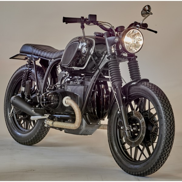 Mcso performance cafe racer scrambler bratstyle for Contemporary motors erie pa