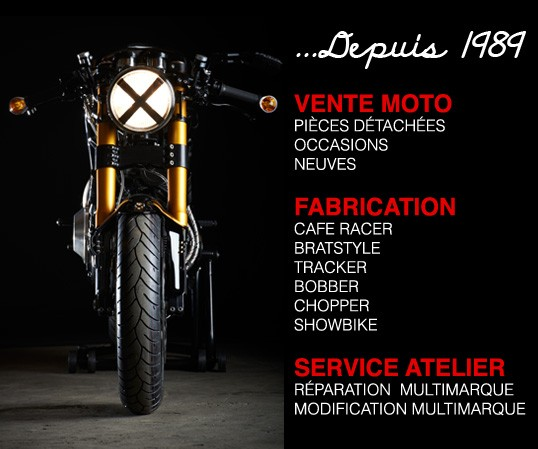 moto occasion ouest